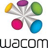 Wacom Creatives Europe
