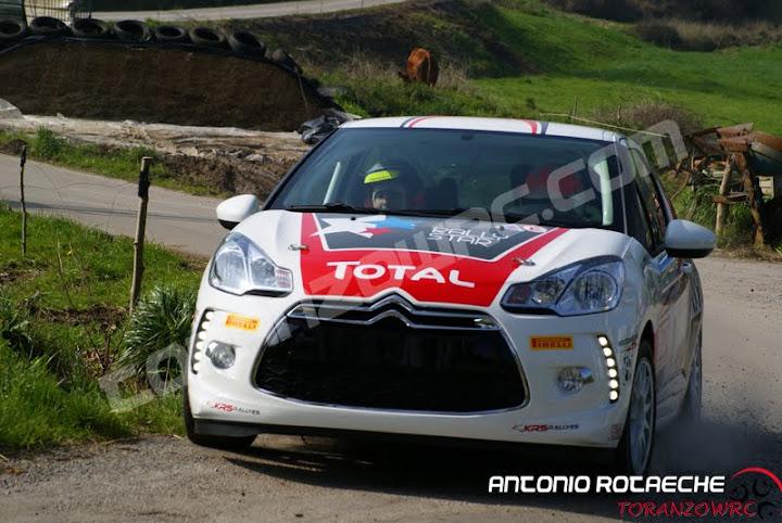 [Fotos & Video] Rallysprint de Hoznayo Toni%2520hoznayoDSC08407