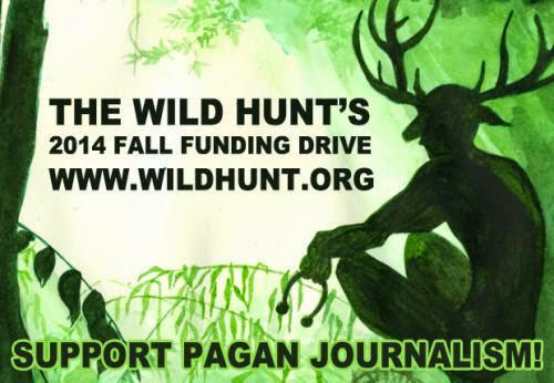 Fall Fund Drive Update 33