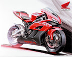 imagens-e-gifs-wallpaper-motos-1280-1024- pixels