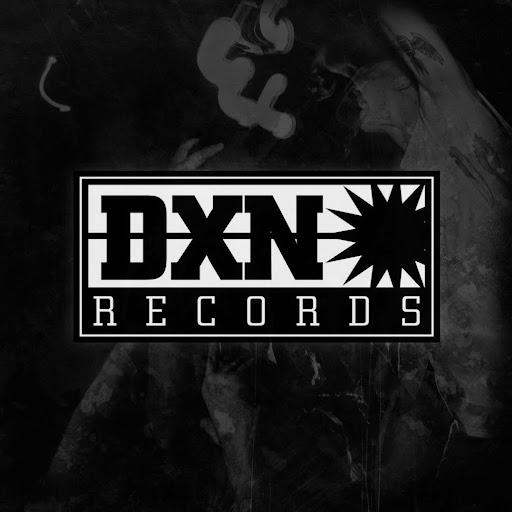 aaaaadxn records