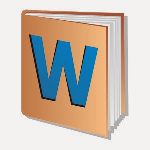 Free Download Latest Version Of WordWeb v.7.0 Dictionary Offie Tools Software at alldownloads4u.com
