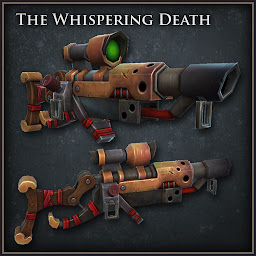 TheWhisperingDeath_Icon.jpg
