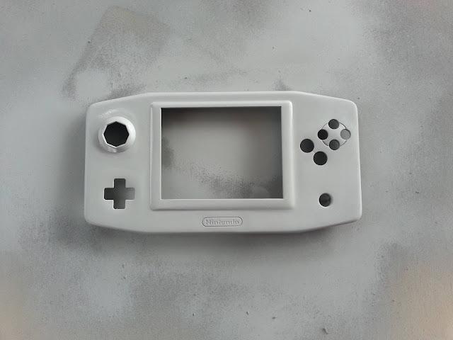 N64p.jpg
