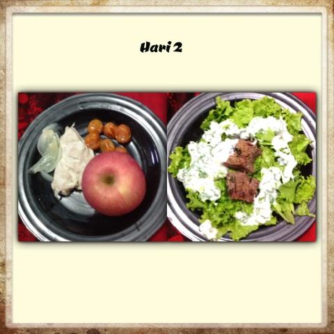 5 Resep Sarapan yang Mudah dan Sehat untuk Diet Keto
