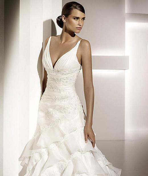 tiendas de vestidos de novia en badajoz – mujer 2.0