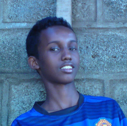 Mohamed Yussuf Photo 12