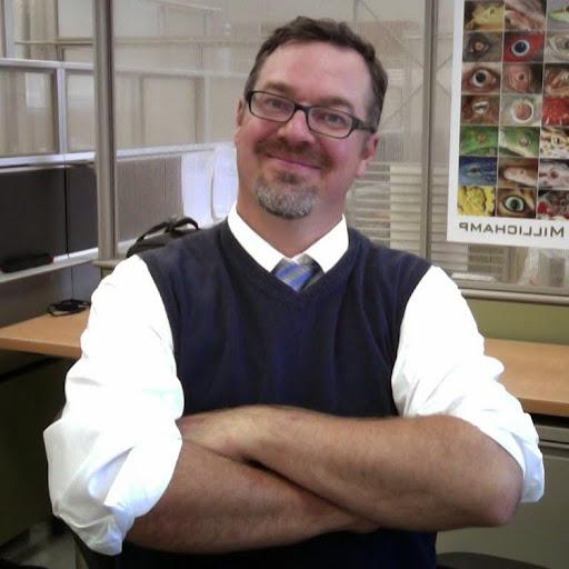 Scott Birch Address Phone Number Public Records Radaris