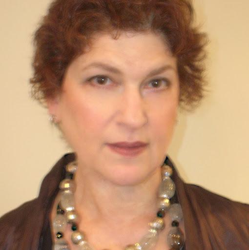 Elizabeth Swartz