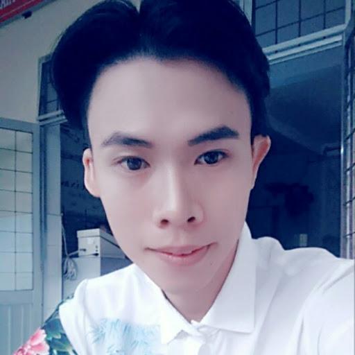 Lam Nguyenthanh
