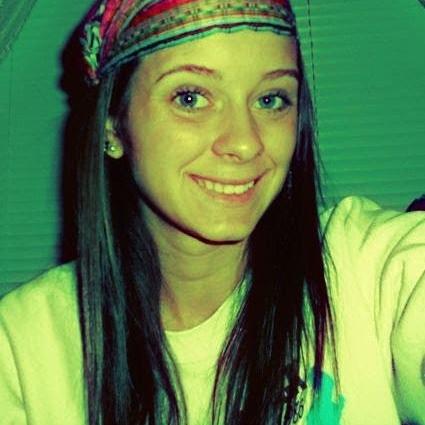 Kathryn Scruggs