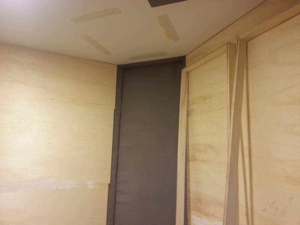 Construindo meu Home Studio - Isolando e Tratando - Página 9 20121117_124457