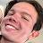 Alexander Johnson avatar image