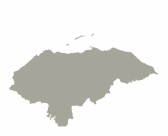 http://us.cdn3.123rf.com/168nwm/skvoor/skvoor0711/skvoor071100200/2071237-detailed-isolated-map-of-honduras-black-and-white-mercator-projection.jpg