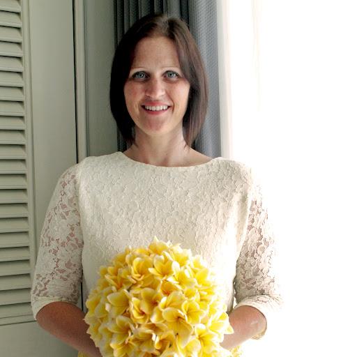 Lori Beth - Address, Phone Number, Public Records  Radaris