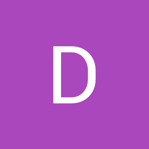 Duilio