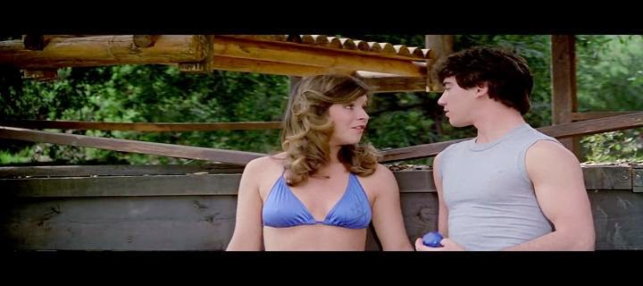 Free Download Single Resumable Direct Download Links For Hollywood Movie Friday the 13th Part 3 (1982) In Dual Audio
