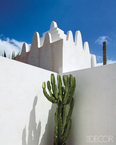 Maison Marigold: House Tour-a Moroccan Jewel