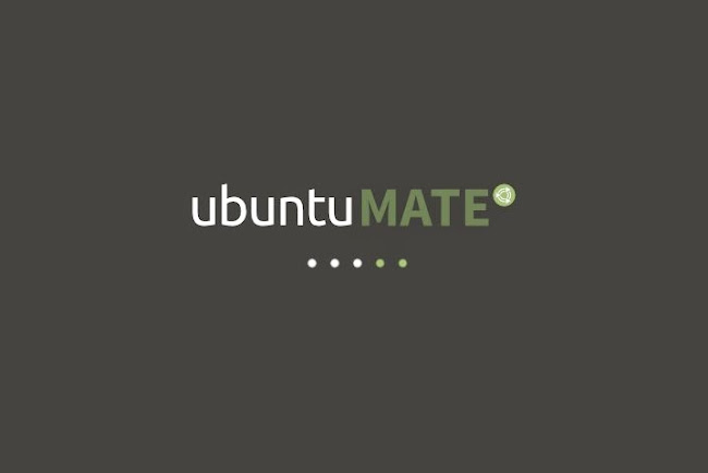 Ubuntu MATE 14.04 disponible para descargar