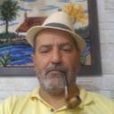 Ed de Almeida
