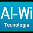 Alwi T