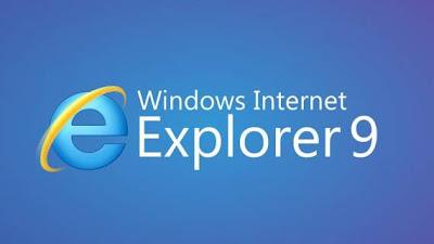 Instalando Internet Explorer 9, 8, 7 y 6 en Linux