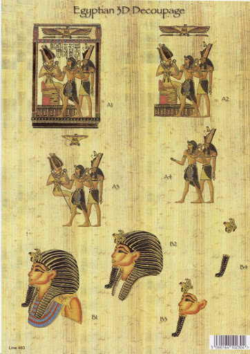 EGYPION3Dx1-1.jpg
