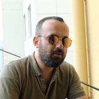 Osman ERTAŞ's avatar
