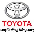 Toyota T