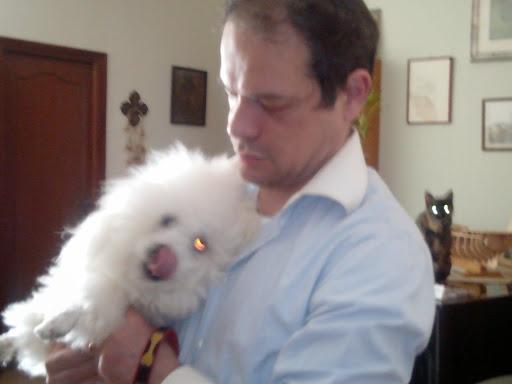 Mario Sanna