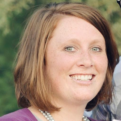 Jenny Bradford