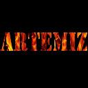 ArtemiZ Studio