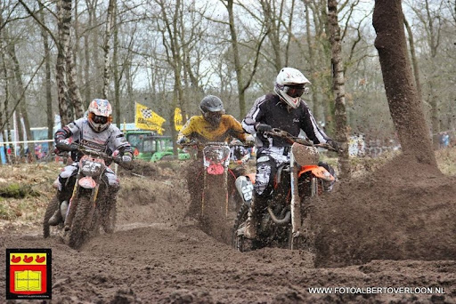 Motorcross circuit Duivenbos overloon 17-03-2013 (96).JPG