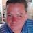 Derek Norman avatar image