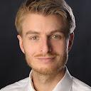 Sönke Liebau profile image