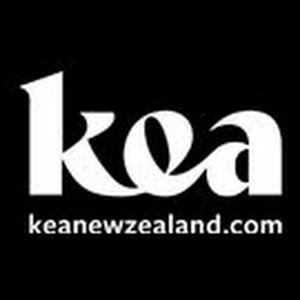 Who is Kea - New Zealand's Global Network?