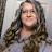 Trish Marcum avatar image