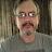 Chris Thomas avatar image