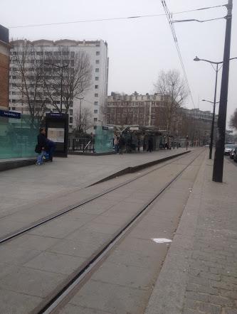 [Image: tramway.JPG]