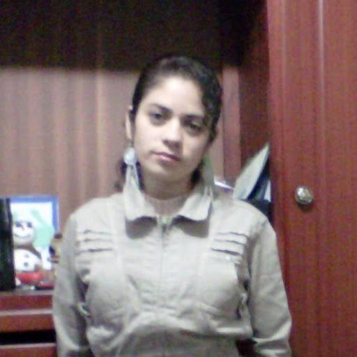 Liliana Orellana