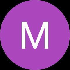 Marie Masterman Avatar