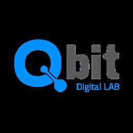 Qbit logo