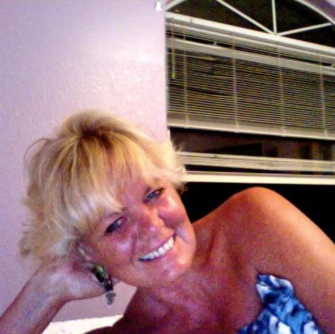 Debbie Ayers