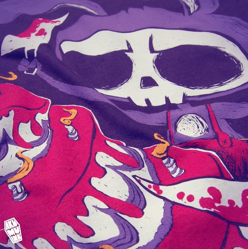bunny, skull bunny, skeleton rabbit, skeletal bunny, goth alice in wonderland, emo wonderland, dead wonderland, bloody wonderland