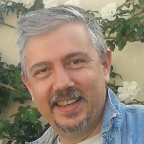 Leo Molina