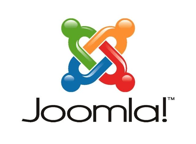 joomla_logo.png