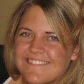 Jennifer Mccarthy
