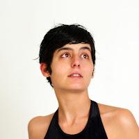 Mariana Guerra's avatar