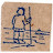 Eddy Shipman avatar image
