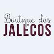 Boutique dos Jalecos P